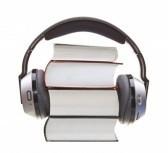 5391511-headphones-and-books-audio-book-concept
