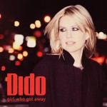Let Us Move On - Dido
