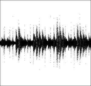 Soundillustrated - 3