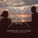Believer - American Authors