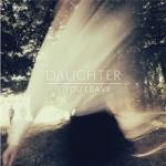 Human - Daughter