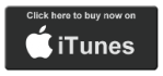 ItunesButton-11