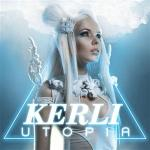 Love Me or Leave Me - Kerli