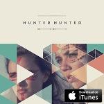 Operating - Hunter Hunted