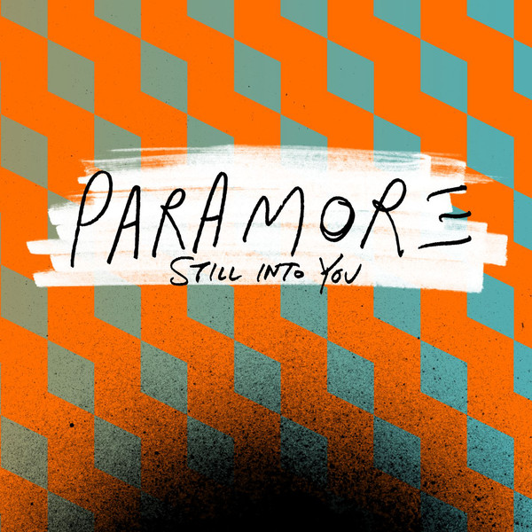 Still Into You Paramore Soundillustrated