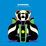 Control - Scanners