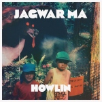 Man I Need - Jagwar Ma