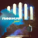 Pins and Needles - FrankMusik