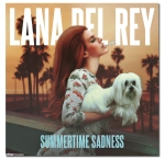 Summertime Sadness (Cedric Gervais Remix) - Lana del Rey