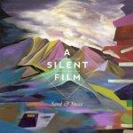 Anastasia - A Silent Film