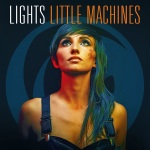 up-we-go-lights-new-music-review