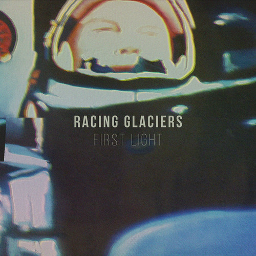 Lyrics racing glaciers lyrics songs about racing glaciers ...