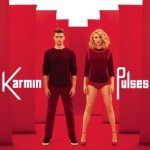gasoline-karmin-new-music-review