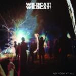 hero-wildcat!-wildcat!-new-music-review