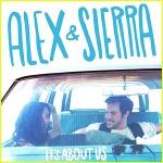 just-kids-alex-&-sierra-new-music-review