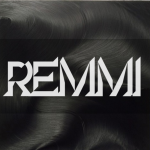 capable-remmi-new-music