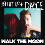 shut-up-and-dance-walk-the-moon-new-music